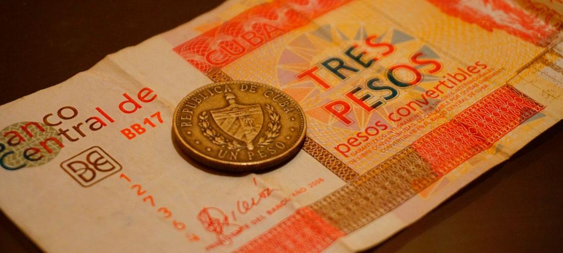 billete-3-pesos-moneda-un-peso-cuba-cuc-cup