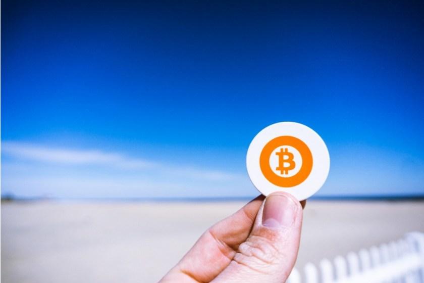 Crypto en Hablax