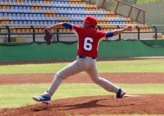 PanamericanoU14_Argentina&Panama15