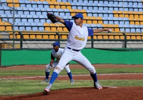 PanamericanoU14_Brasil&Venezuela18