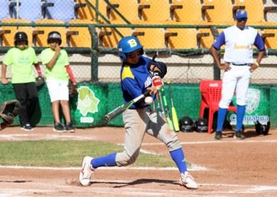 PanamericanoU14_Brasil&Venezuela19