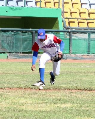 PanamericanoU14_Dominicana&Panama4