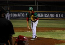 PanamericanoU14_Mexico&Panama24