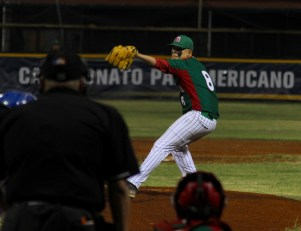 PanamericanoU14_Mexico&Panama25