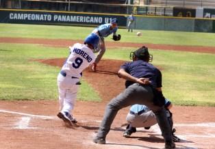PanamericanoU14_Nicaragua&Argentina8