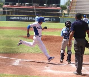 PanamericanoU14_Nicaragua&Argentina9