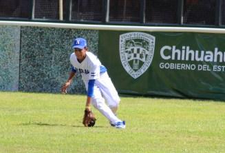 PanamericanoU14_Nicaragua&Brasil12