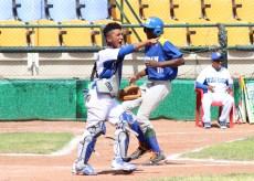 PanamericanoU14_Nicaragua&Brasil13