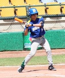 PanamericanoU14_Nicaragua&Brasil15