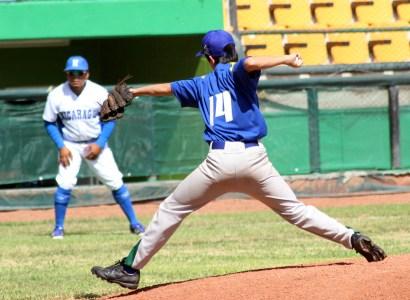PanamericanoU14_Nicaragua&Brasil16