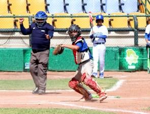 PanamericanoU14_Nicaragua&Brasil17