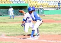 PanamericanoU14_Nicaragua&Brasil18