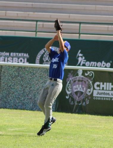 PanamericanoU14_Nicaragua&Brasil22