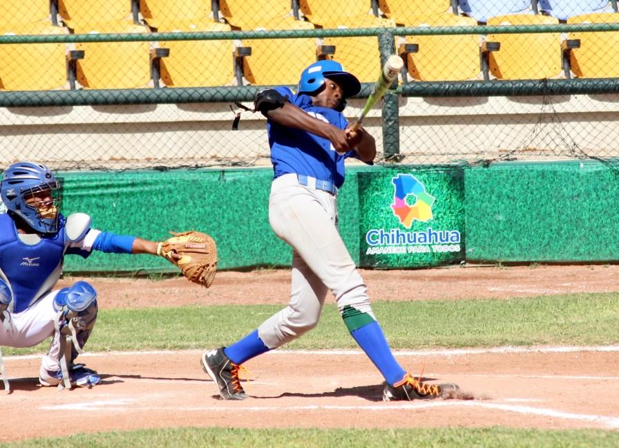 PanamericanoU14_Nicaragua&Brasil23