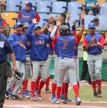 PanamericanoU14_Venezuela&Dominicana12