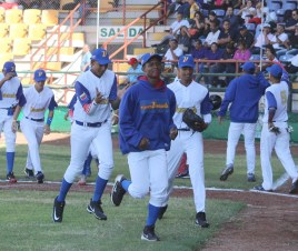 PanamericanoU14_Venezuela&Panama15