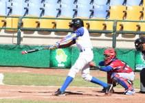 PanamericanoU14_Venezuela&Panama16