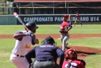 PanamericanoU14_Venezuela&Panama17