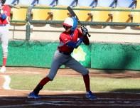 PanamericanoU14_Venezuela&Panama2