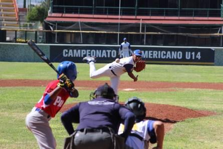 PanamericanoU14_Venezuela&Panama20