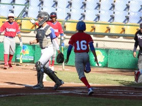 PanamericanoU14_Venezuela&Panama3