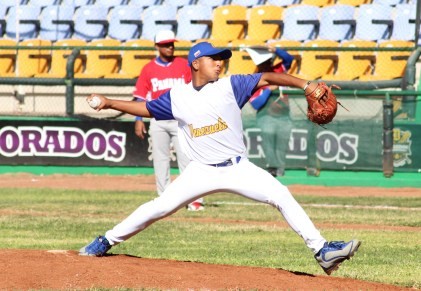 PanamericanoU14_Venezuela&Panama6