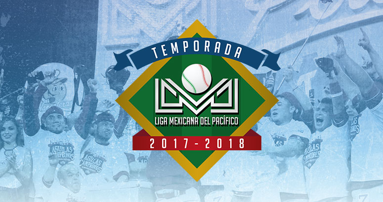Resultados de la Liga Mexicana del Pacífico