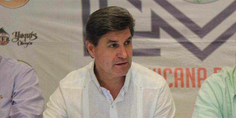 Aprueba LMP importantes modificaciones para temporada 2018-2019
