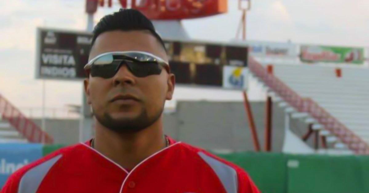 Pepe Torres desmiente rumores sobre su salida de Indios de Juárez