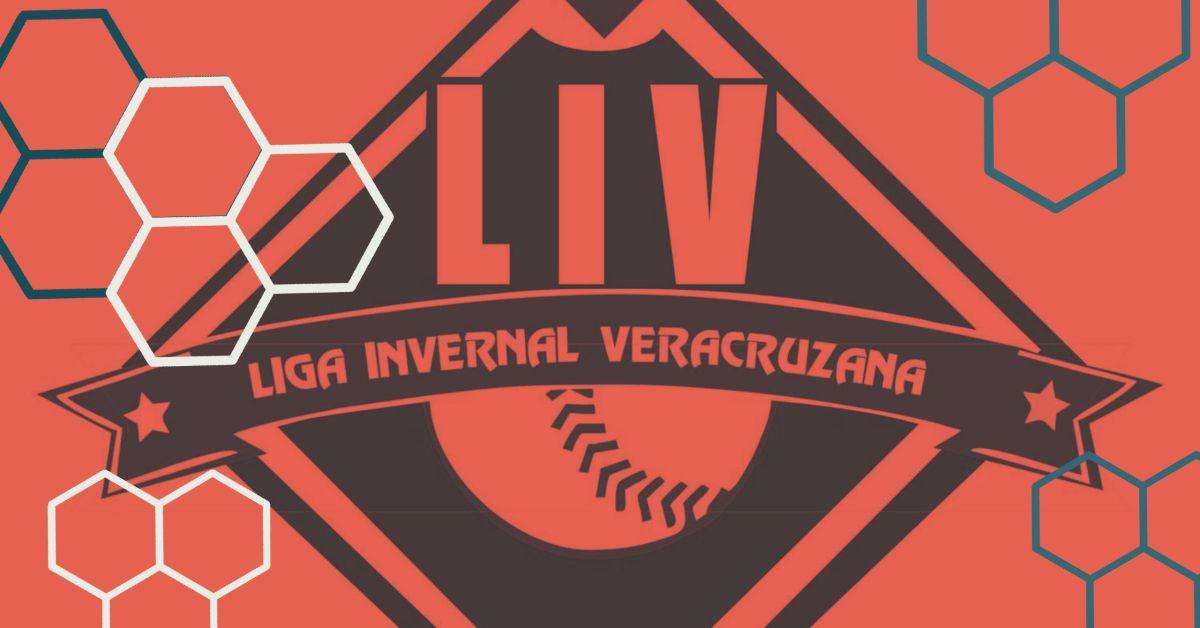 Vuelve la Liga Invernal Veracruzana para la temporada 2018-2019