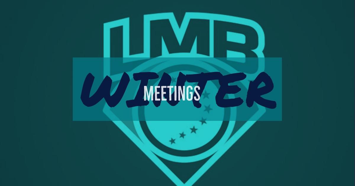 Vuelven 16 equipos a LMB