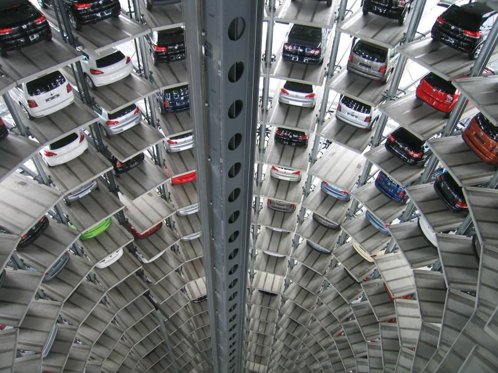 Expendedora_Volkswagen