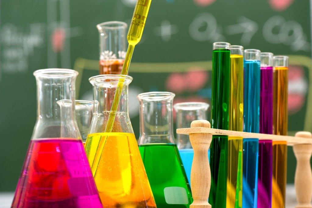Química, AdBlue