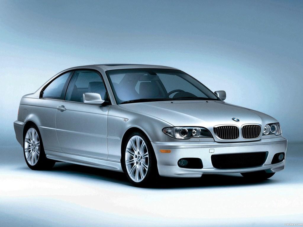 Vel_Satis; Renault; Fracaso; BMW; Serie 3
