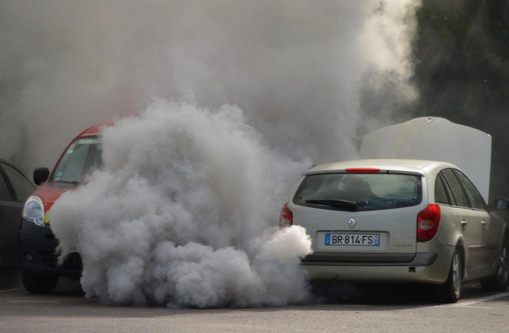 Contaminantes; NOx; SOx; Partículas; CO; CO2; Hidrocarburos_inquemados