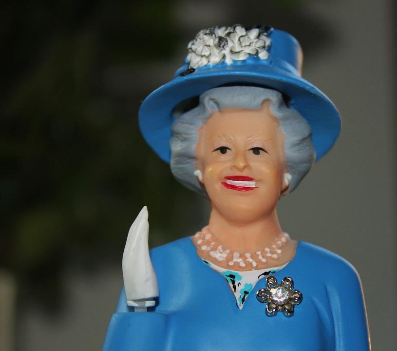Isabel_II; Reina_de_Inglaterra