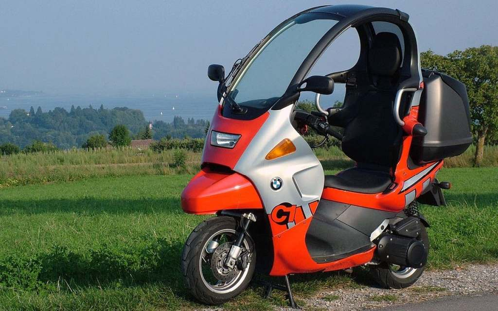 convertir_en_coche_eléctrico; convertir_en_coche_electrico; coche_eléctrico; coche_electrico