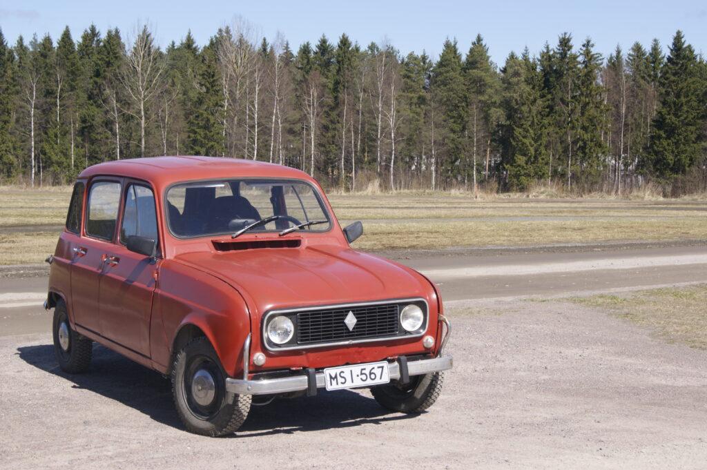 Renault; Renault_4; Renault4; Renault_Twingo; Twingo