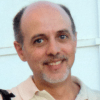César Valencia Rodríguez
