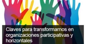 claves para crear asociaciones participativas