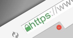 Problemas con elementos no seguros en páginas HHTPS con certificado SSL