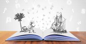 Storytelling, comunicación y ONG