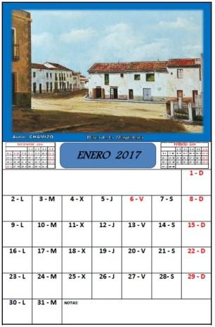 2017-enero
