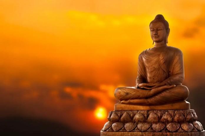 Resultado de imagen para budismo tibetano