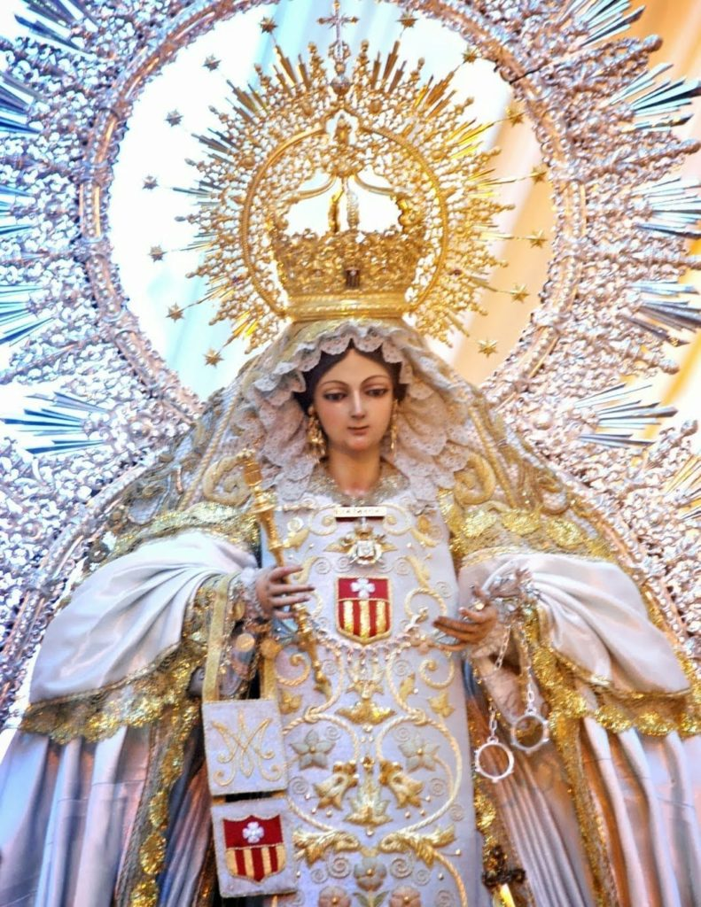 El San De Asis De Pequeno Oracion Francisco La