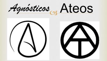 Ateo-Agnóstico-1