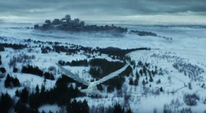 Game-of-Thrones-season-6-finale-preview-Winds-of-WInter