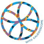 kaleido logo2
