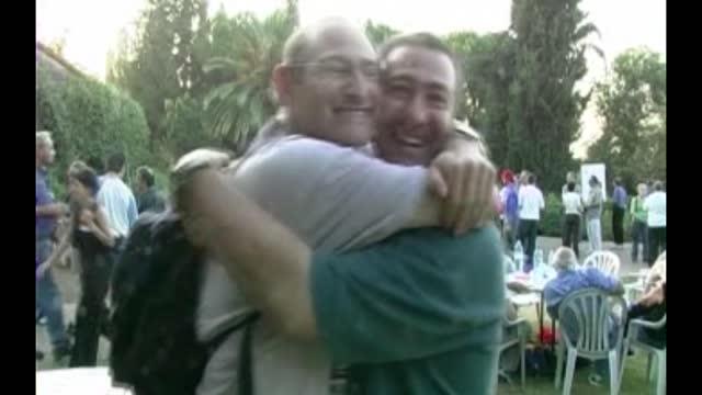 HUG Video