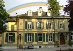 Villa Stucki